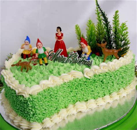 Cetakan Loyang Pai Tart Kue Bolu gizi dan kuliner by budi dekorasi kue menggunakan butter