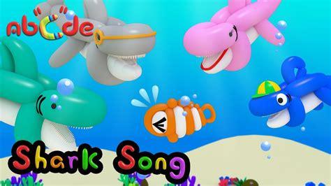 download mp3 baby shark doo doo baby shark shark song doo doo doo doo kids songs by