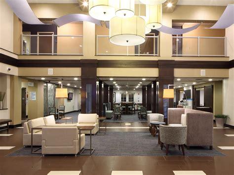 3 bedroom suites in atlanta ga 2 bedroom hotel suites in atlanta ga universalcouncilinfo