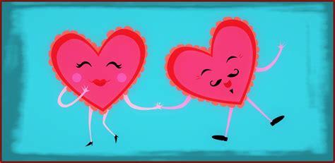 fotos de amor y amistad bonitas imagenes bonitas de amistad tattoo design bild