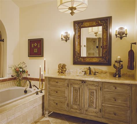 vanities for small bathrooms home depot furniture the most home depot bathroom sinks and