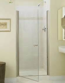 price of frameless shower door cheap price sterling 6305 31s finesse shower door