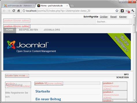 video tutorial for joomla joomla tutorials for beginners pdf
