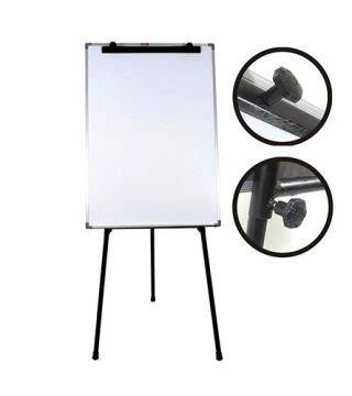 Jual Flip Chart Keikoboard Kaskus jual papan tulis flipchart keiko 60 x 90 cm murah