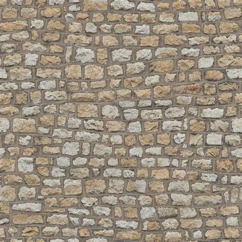BrickOldRounded0298   Free Background Texture   brick