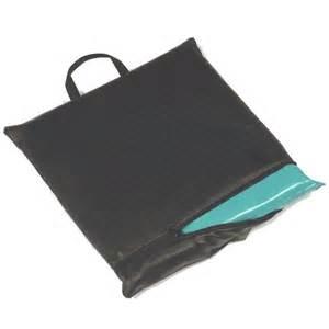 cuscini antidecubito per carrozzine cuscino antidecubito per sedie e carrozzine wimed gel top