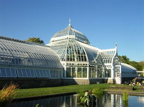 Phipps Conservatory Botanical Gardens Labrish Jamaica Musings On Earth And Meet Yinz In Da Burgh Pittsburgh