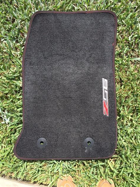 Used Floor Mats For Sale by Z06 Floor Mats Corvetteforum Chevrolet Corvette Forum