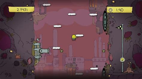doodle jump kinect doodle jump for kinect kinect 123kinect