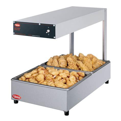 hatco grffl 120 t qs glo display food warmer