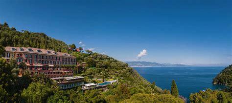 cinque terre best hotel cinque terre the most hotels