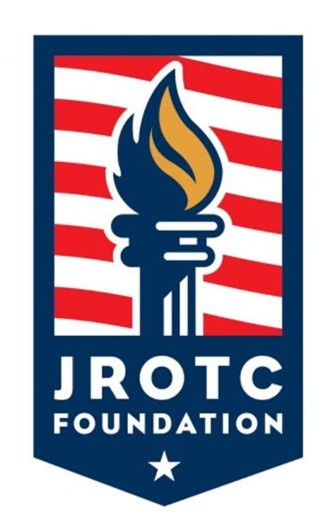 Jrotc Parent Letter Jrotc Foundation Launch A Boon For Underfunded Jrotc Programs The Paper Magazine Covering The