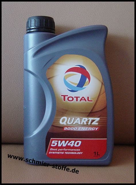 www total motoren 246 l getriebe 246 l fette total quartz 9000 energy