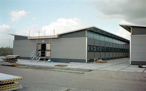 container haus konfigurator containerl 246 sungen f 252 r gef 228 ngnisse