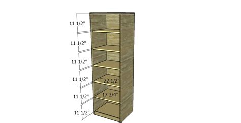 outdoor storage cabinet plans free storage cabinet plans free outdoor plans diy shed