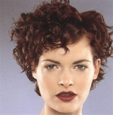 shag haircut for pear shaped figure 12 best images about pear or triangle face shape on pinterest