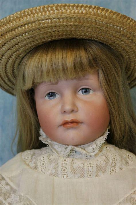 k r porcelain dolls 65 best antique german porcelain doll k r images on