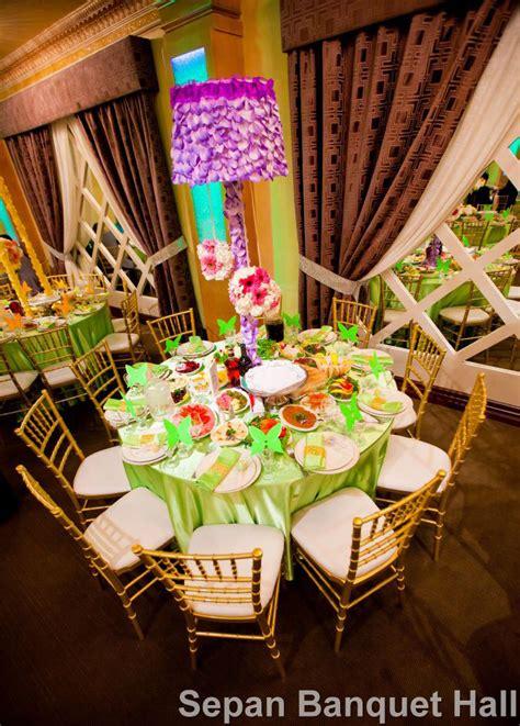 small wedding venues in glendale ca banquet halls in los angeles wedding venues