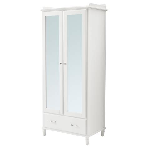 John Lewis Kitchen Design Wardrobes Ikea