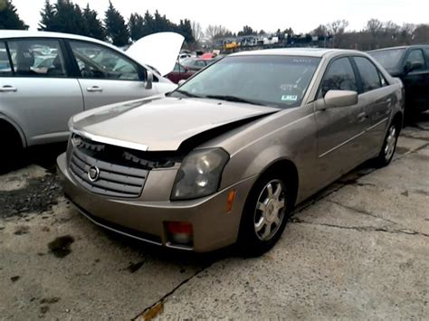 cadillac cts suspension used 2003 cadillac cts suspension steering cts lower
