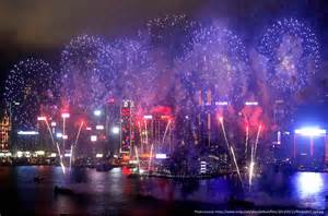 new year hong kong 2015 best places to celebrate new year in southeast