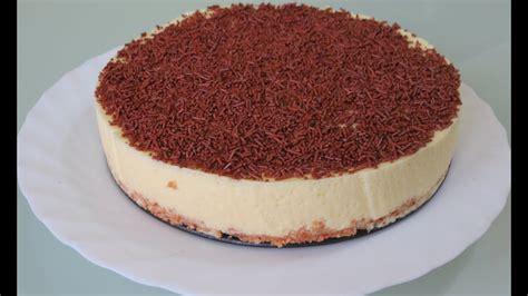 decorar tartas con virutas tarta fr 237 a de lim 211 n y virutas de chocolate muy f 193 cil y