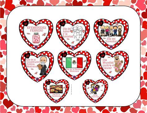 imagenes de de calaveras mexicanas efem 233 rides en im 225 genes best 28 efem 233 rides de febrero dibujos de
