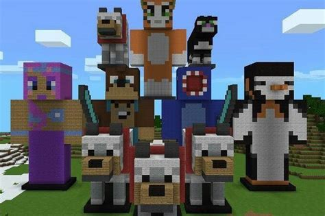 i love stampy | Minecraft stuff | Pinterest | Awesome ... L For Lee Minecraft Stampy