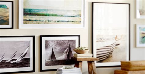 gallery wall how to how to create a gallery wall pottery barn