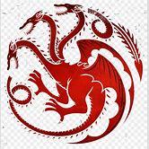 game-of-thrones-sigils-lannister