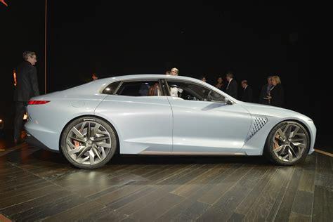 Hyundai Equus 2020 by The 2020 Hyundai Equus New Review Review 2019