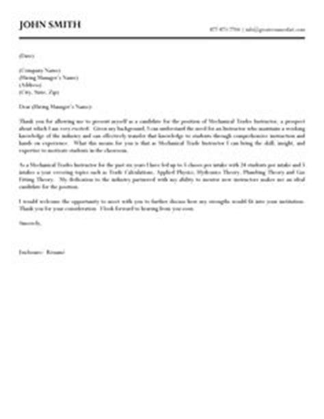 Cosmetology Instructor Cover Letter by We Cosmetology And Of On
