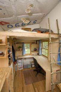 turnbull tiny house storage shed plans free cabin with loft