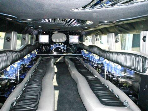 bugatti limousine interior hummer limousine interior images 1 lamborghini veneno