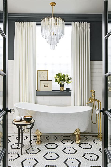 Redecorating Bathroom Ideas by Master Bathroom Redecorating Ideas Readvicereadvice