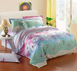 bedding for bedding sets ideas inspirations aprar