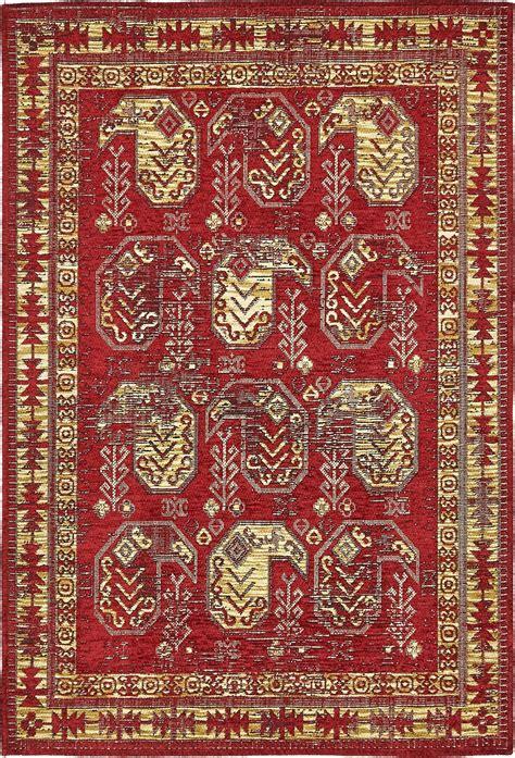 traditional style rugs traditional style rugs new carpets flatweave design rug border floor carpet area ebay