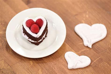 pasta kalp pasta alayan pasta kakaolu pasta ya pasta szleri ya kakaolu kalp pasta arda nın mutfağı