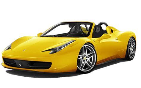 yellow porsche png mejores automoviles 2015 autos post