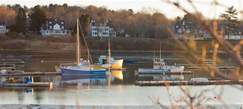 york maine bed and breakfast top york maine bed breakfast waterfront inn near portsmouth nh