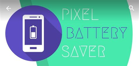 save battery for android save battery on android by turning pixels no root required 171 android gadget hacks