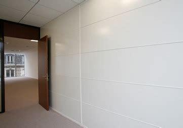 id馥 am駭agement cuisine petit espace cloison pleine ecrimur design espace cloisons alu ile de
