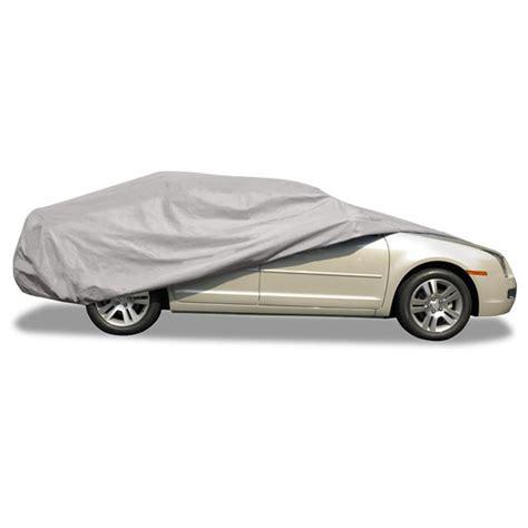 Kia Car Covers Breathable Car Cover Fits Kia Picanto Fast Delivery Ebay
