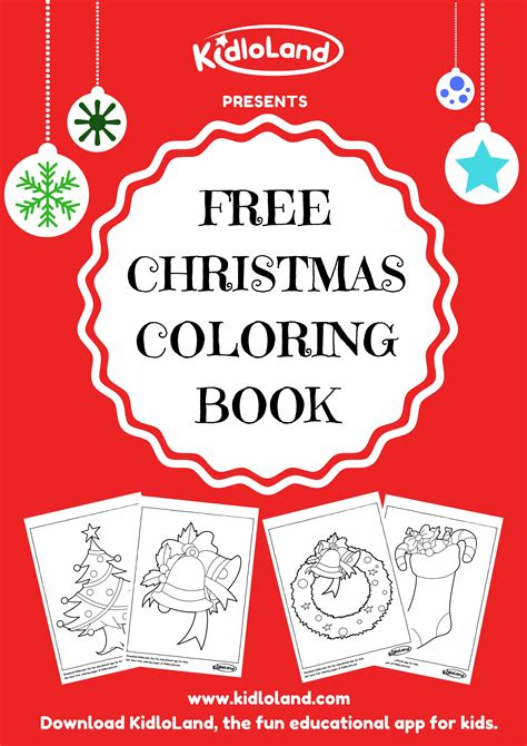 santa s view coloring book for everyone books 100 free coloring pages