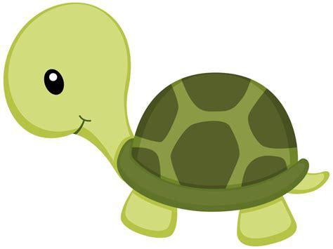 imagenes infantiles tortugas tortuguita tu para k pinterest tortuga animales y