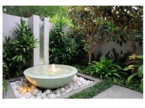 Small Water Garden Ideas West End Cottage Small Gardens For
