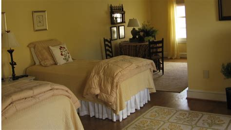 sleeping in separate bedrooms why you should consider sleeping in separate beds starts at 60