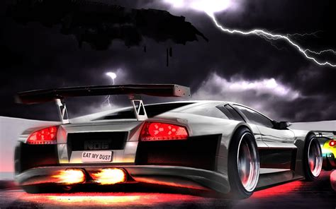 3d wallpaper of cars desktop 3d car photos wallpaper