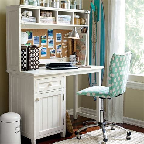 desk for teenager pottery barn teen beadboard desk pottery barn teen