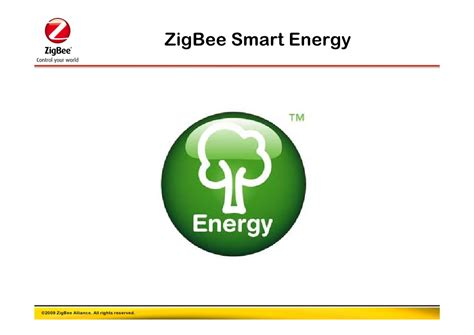 all about the fifth play smart home and smart energy zigbees smart energy 20 profile 28 images zigbee sep 2